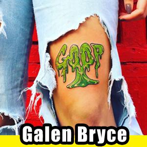 Galen Bryce.jpg