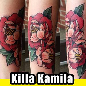 Killa Kamila.jpg