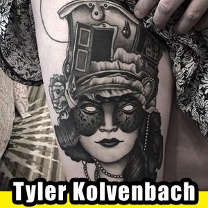 Tyler Klovenbach.jpg