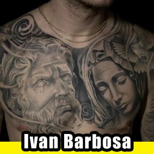 Ivan Barbosa.jpg