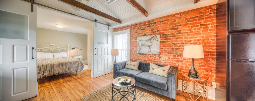 The Elegant Vacation Rental | Charlottesville, VA