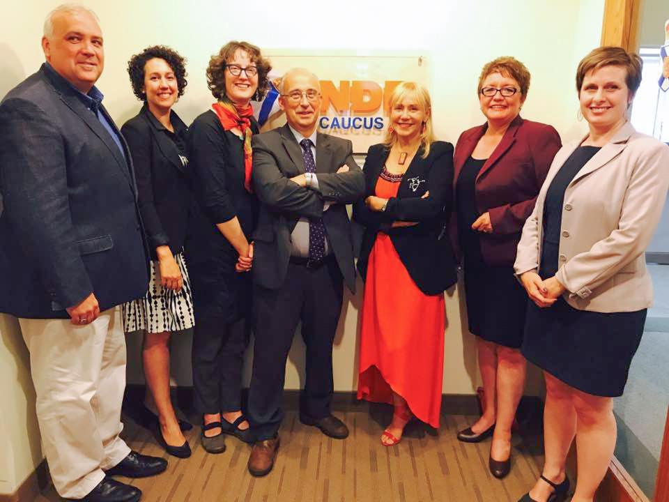 NDP-caucus-2017.jpg