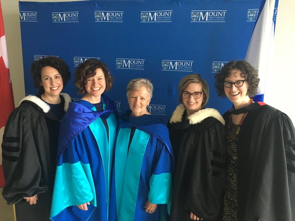 MSVU Grad.jpg