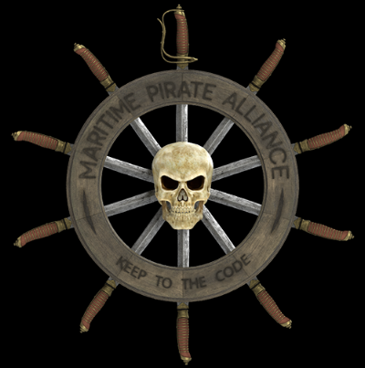 maritime_pirate_alliance.png