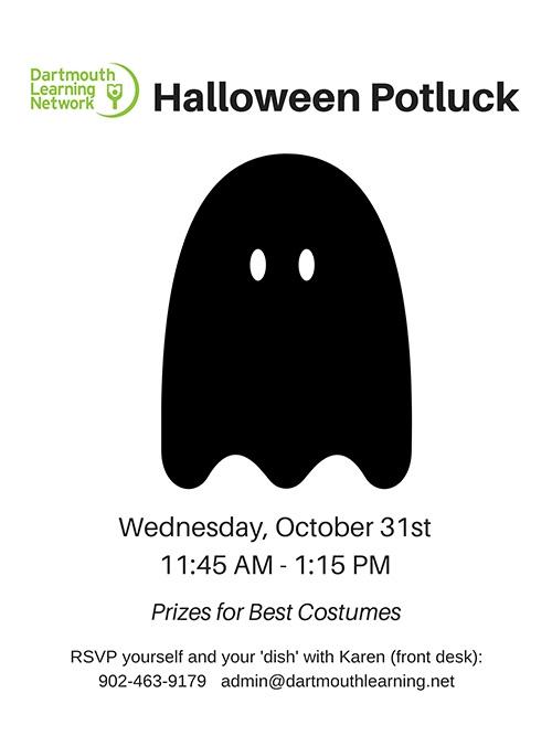 Halloween-Potluck.jpg
