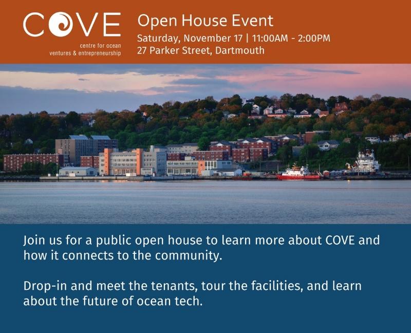 COVE Public Open House.jpeg