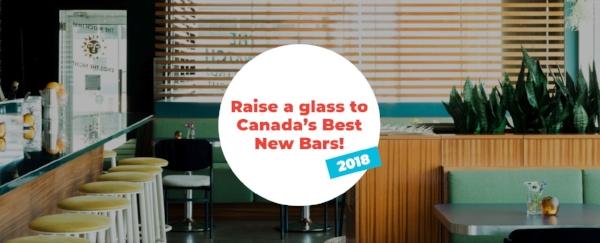 best bars header.JPG