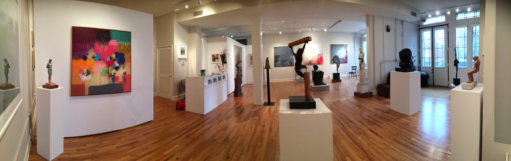 Stanek-Gallery.JPG