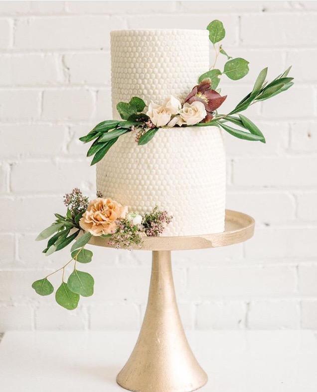 Bakery: Annie's Cakes