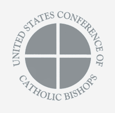 USCCB.png