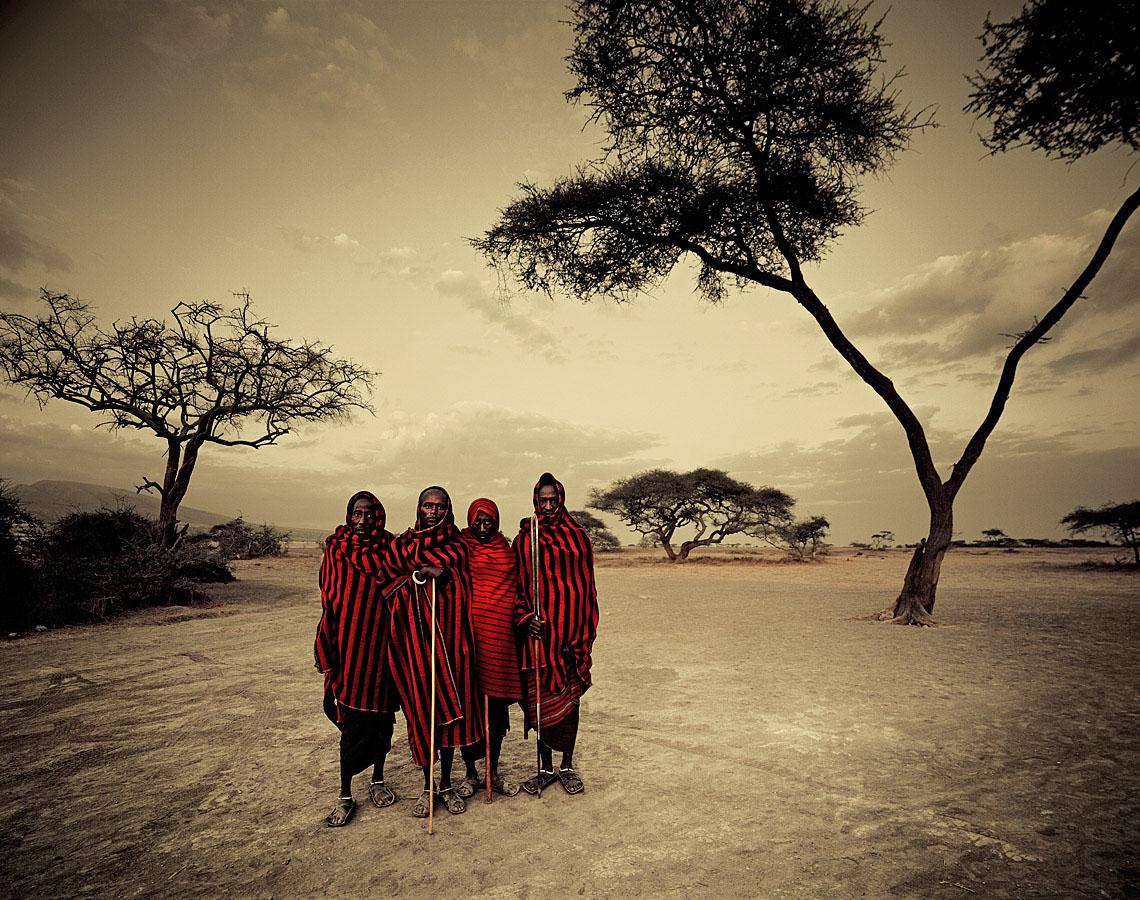 Masai-2-Jimmy-Nelson (1)