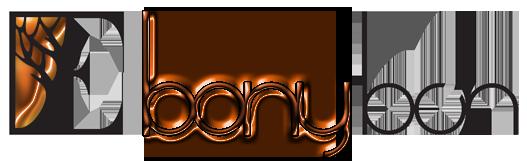 EBONY BCN logo png