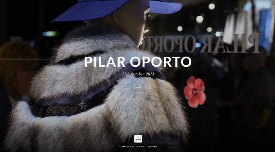 Pilar Oporto 01