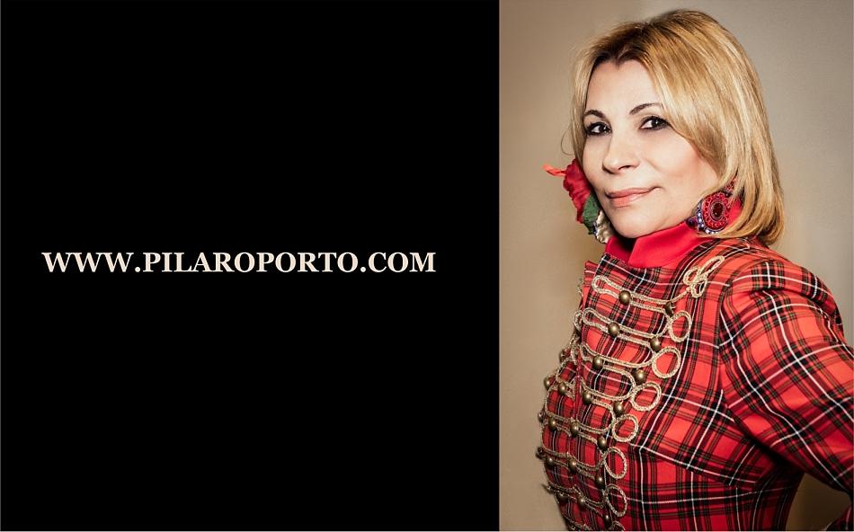 Pilar_Oporto_0071