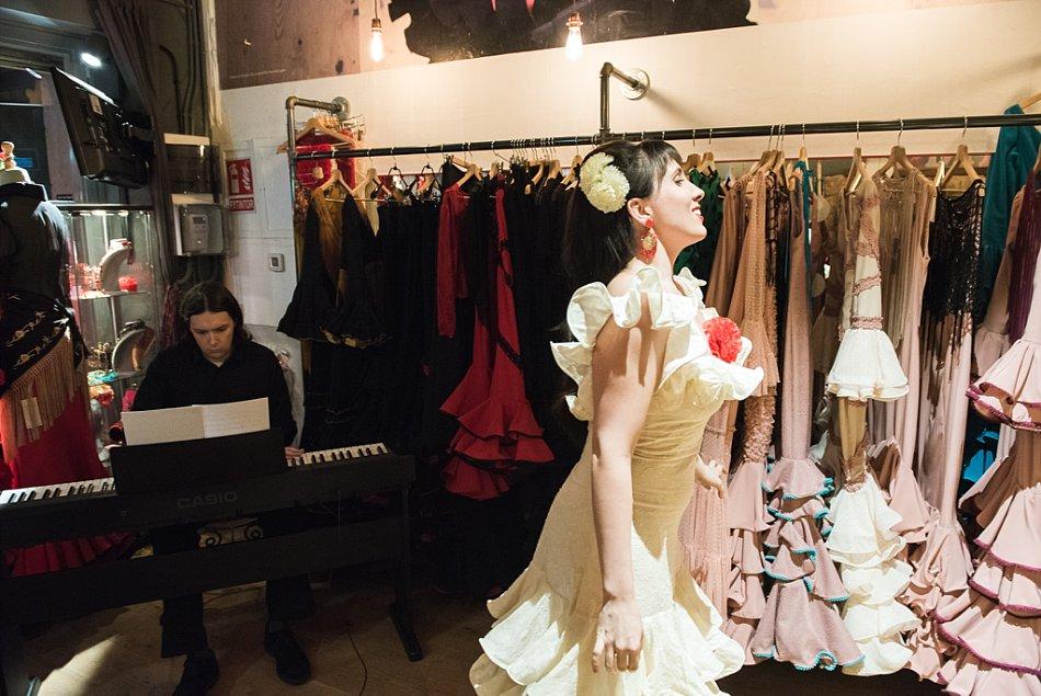 Glamour_Factory_0359.jpg