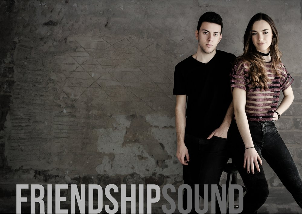 FriendshipSound - composites 02.jpg