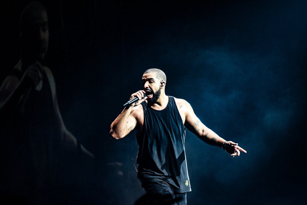 01 - Drake Performs at Glasgow's SSE Hydro as part of The Boy Meets Word Tour - 23-03-17 - Picture By - Calum Buchan Photography.jpg