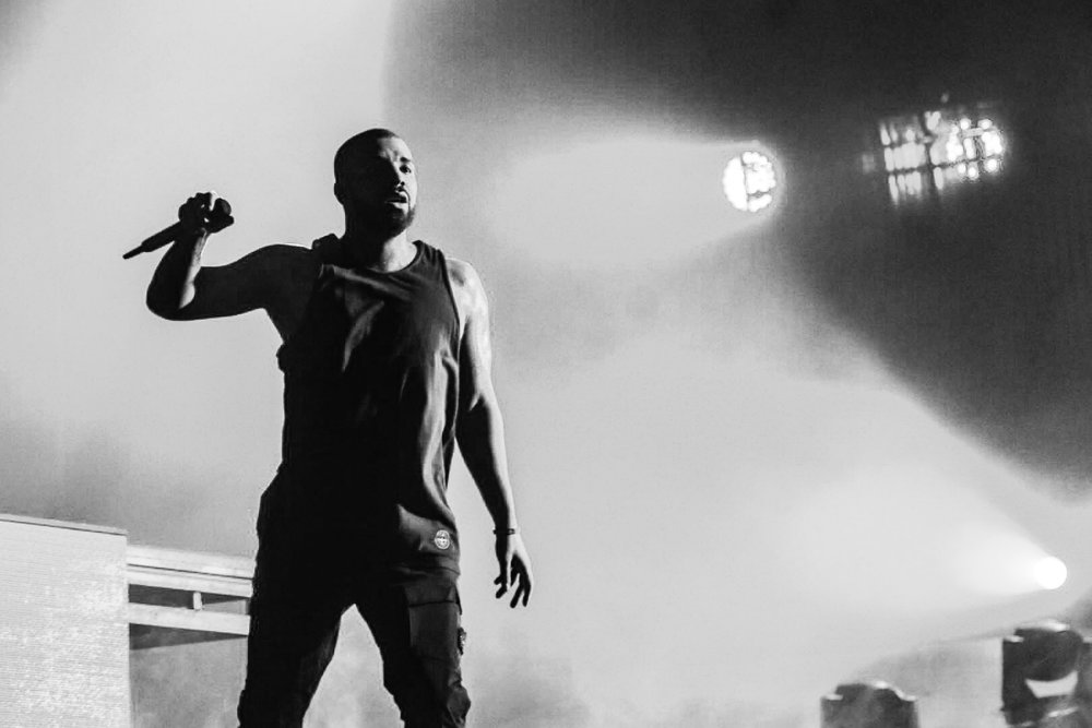 03 - Drake Performs at Glasgow's SSE Hydro as part of The Boy Meets Word Tour - 23-03-17 - Picture By - Calum Buchan Photography.jpg
