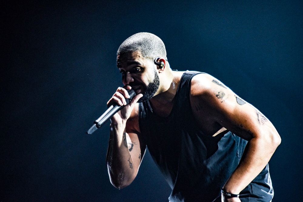 05 - Drake Performs at Glasgow's SSE Hydro as part of The Boy Meets Word Tour - 23-03-17 - Picture By - Calum Buchan Photography.jpg