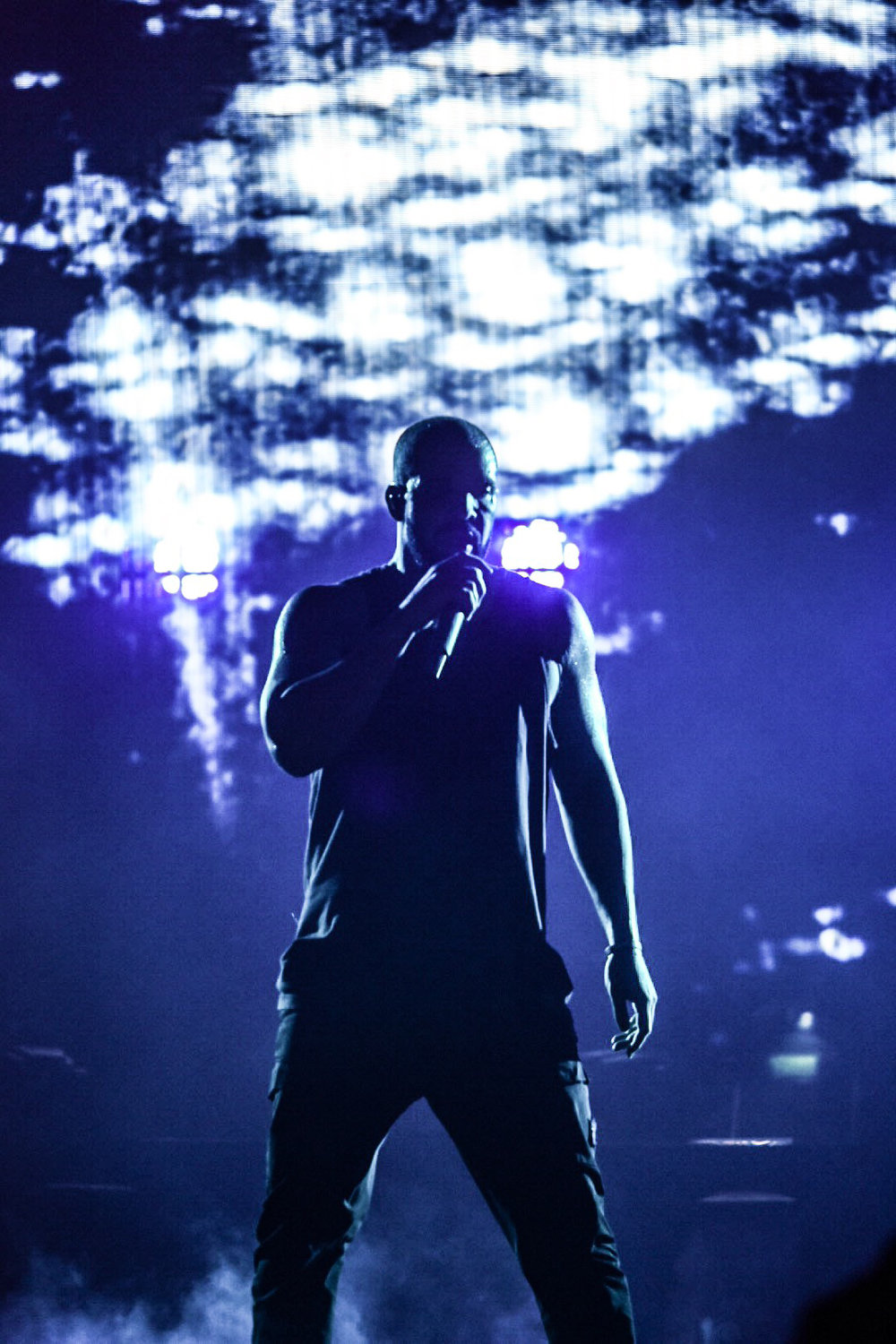 06 - Drake Performs at Glasgow's SSE Hydro as part of The Boy Meets Word Tour - 23-03-17 - Picture By - Calum Buchan Photography.jpg