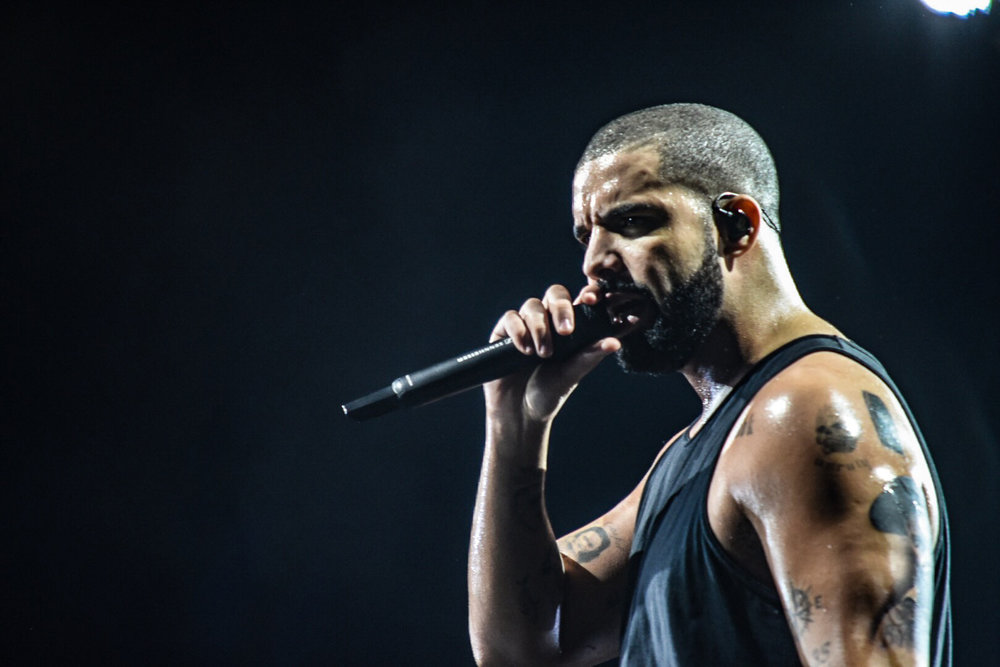 12 - Drake Performs at Glasgow's SSE Hydro as part of The Boy Meets Word Tour - 23-03-17 - Picture By - Calum Buchan Photography.jpg