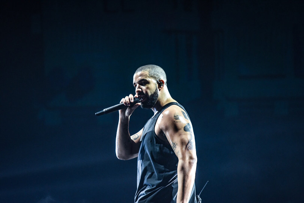 13 - Drake Performs at Glasgow's SSE Hydro as part of The Boy Meets Word Tour - 23-03-17 - Picture By - Calum Buchan Photography.jpg