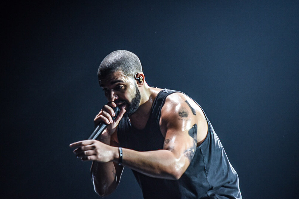 15 - Drake Performs at Glasgow's SSE Hydro as part of The Boy Meets Word Tour - 23-03-17 - Picture By - Calum Buchan Photography.jpg
