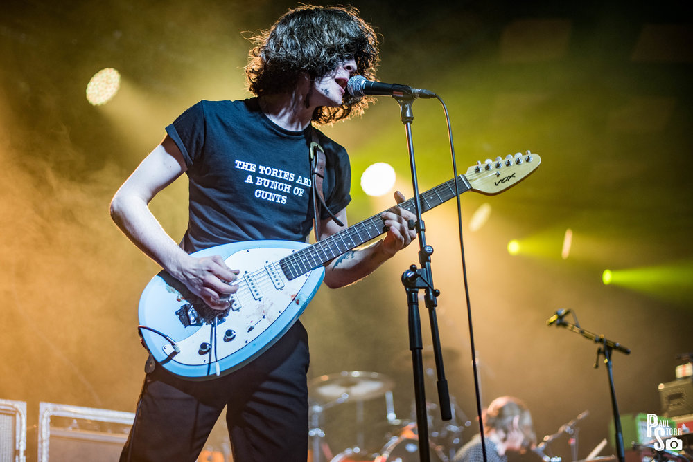 The Blinders, Barrowlands, 4th May 2017-2.jpg