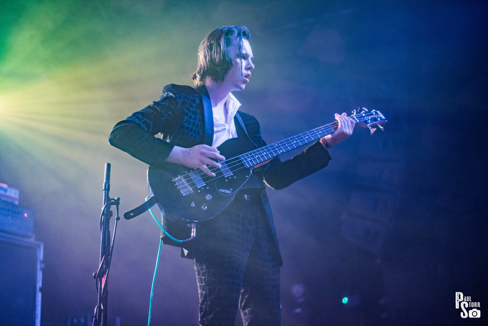 The Blinders, Barrowlands, 4th May 2017-3.jpg