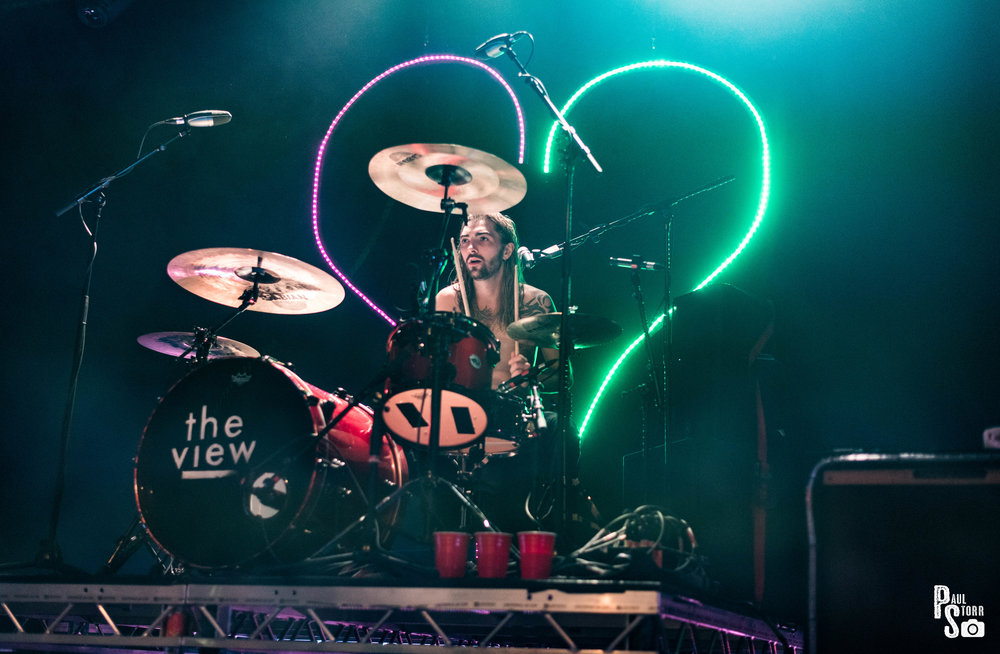 The View, Barrowlands, 4th May 2017-14.jpg
