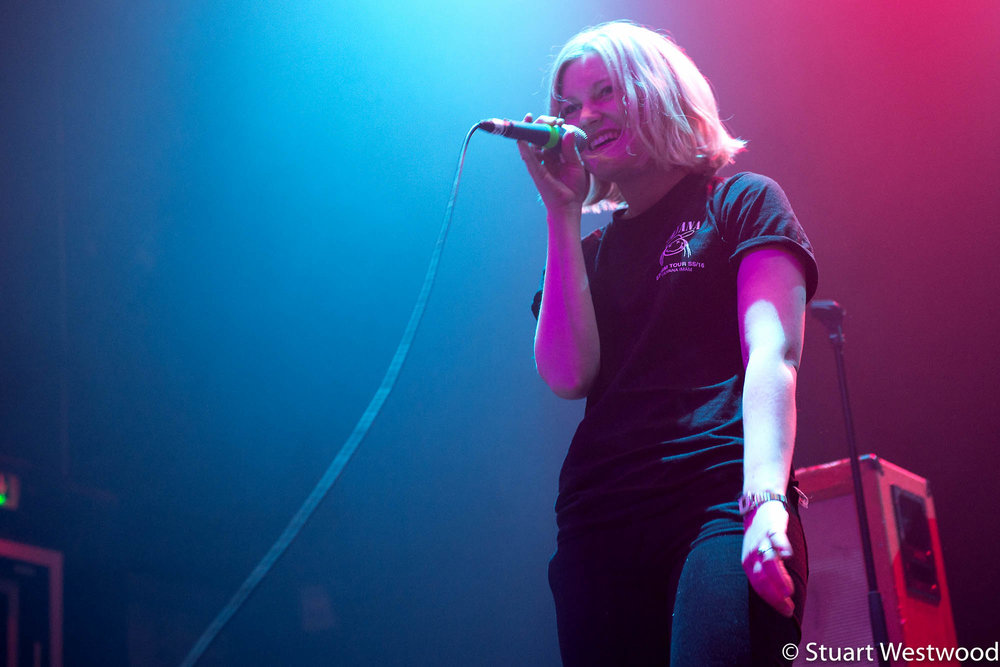 Slotface @ The O2 Academy 11-05-201706.jpg