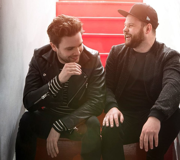 Royal Blood will tour the UK and Ireland this autumn.