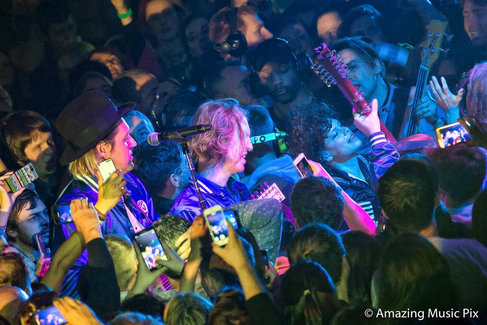 Arcade Fire @ The Corn Exchange 08-06-201704.jpg