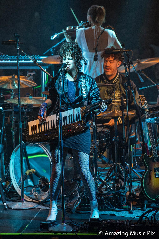 Arcade Fire @ The Corn Exchange 08-06-201712.jpg