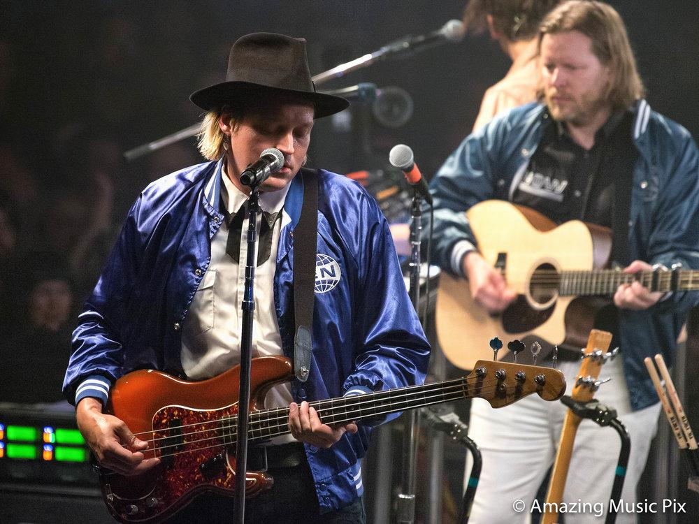 Arcade Fire @ The Corn Exchange 08-06-201713.jpg