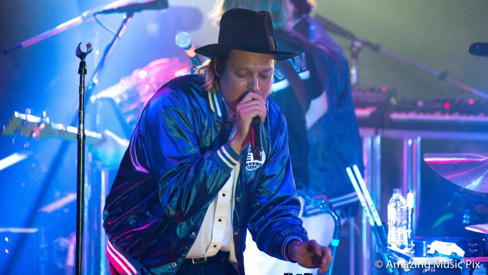 Arcade Fire @ The Corn Exchange 08-06-201714.jpg