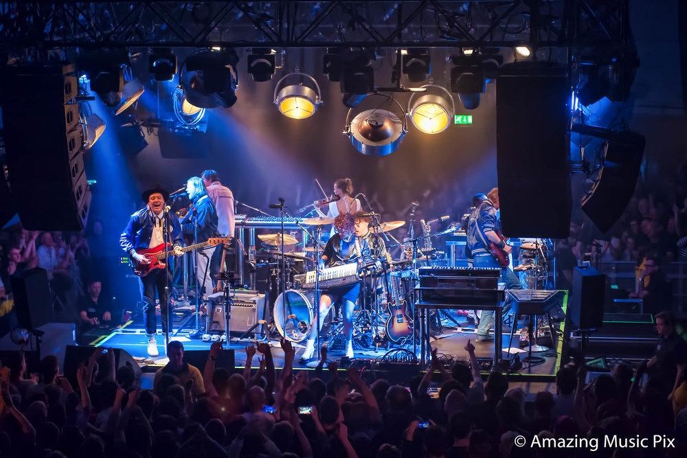 Arcade Fire @ The Corn Exchange 08-06-201717.jpg