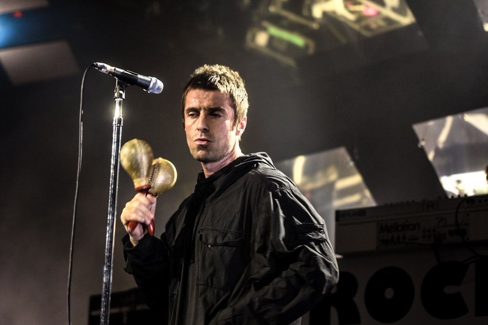 01 - Liam Gallagher performing to Sold Out Crowd at Glasgow's Barrowlands as part of As You Were Tour - 11-06-2017 - Pic By - Calum Buchan Photography - Copy - Copy.jpg