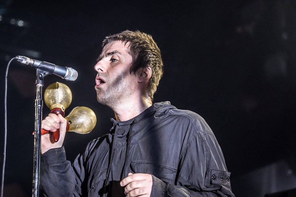 04 - Liam Gallagher performing to Sold Out Crowd at Glasgow's Barrowlands as part of As You Were Tour - 11-06-2017 - Pic By - Calum Buchan Photography - Copy - Copy.jpg