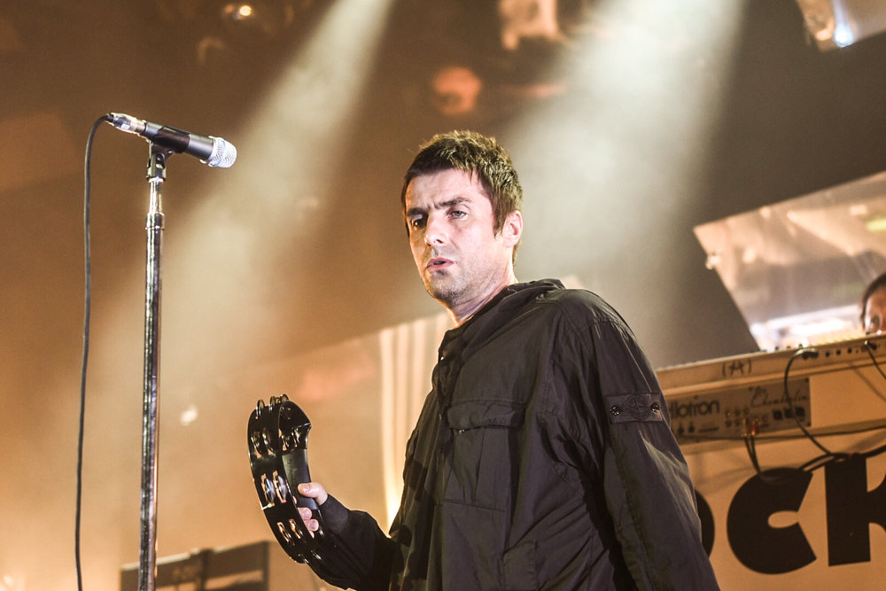 11 - Liam Gallagher performing to Sold Out Crowd at Glasgow's Barrowlands as part of As You Were Tour - 11-06-2017 - Pic By - Calum Buchan Photography - Copy.jpg