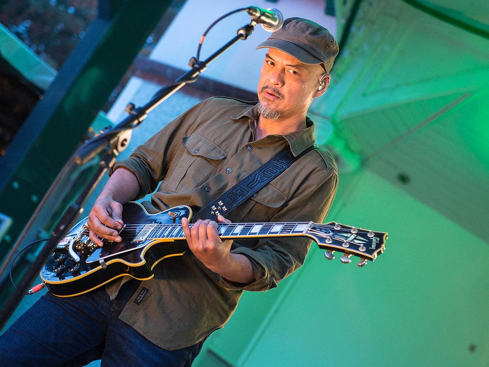 Pixies @ Kelvingrove Bandstand 07-08-201702.jpg