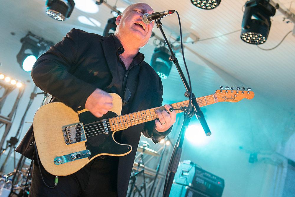 Pixies @ Kelvingrove Bandstand 07-08-201703.jpg