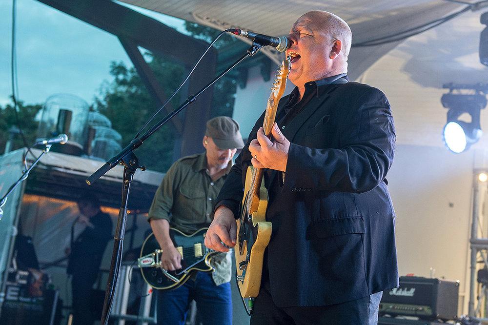 Pixies @ Kelvingrove Bandstand 07-08-201704.jpg
