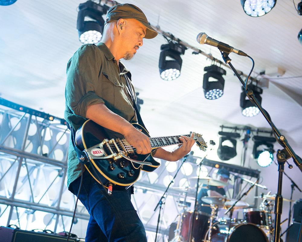 Pixies @ Kelvingrove Bandstand 07-08-201709.jpg