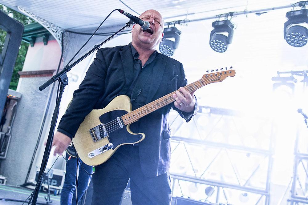 Pixies @ Kelvingrove Bandstand 07-08-201711.jpg