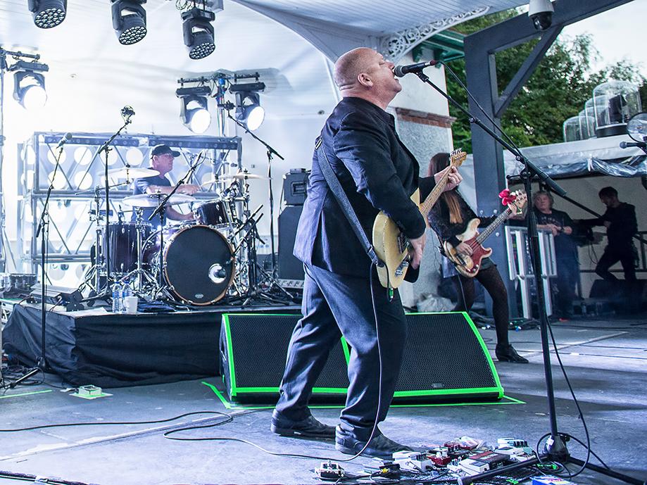 Pixies @ Kelvingrove Bandstand 07-08-201710.jpg