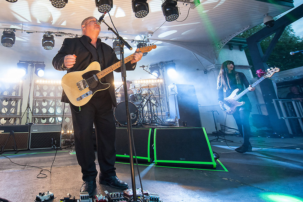 Pixies @ Kelvingrove Bandstand 07-08-201713.jpg