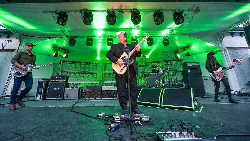 Pixies @ Kelvingrove Bandstand 07-08-201712.jpg