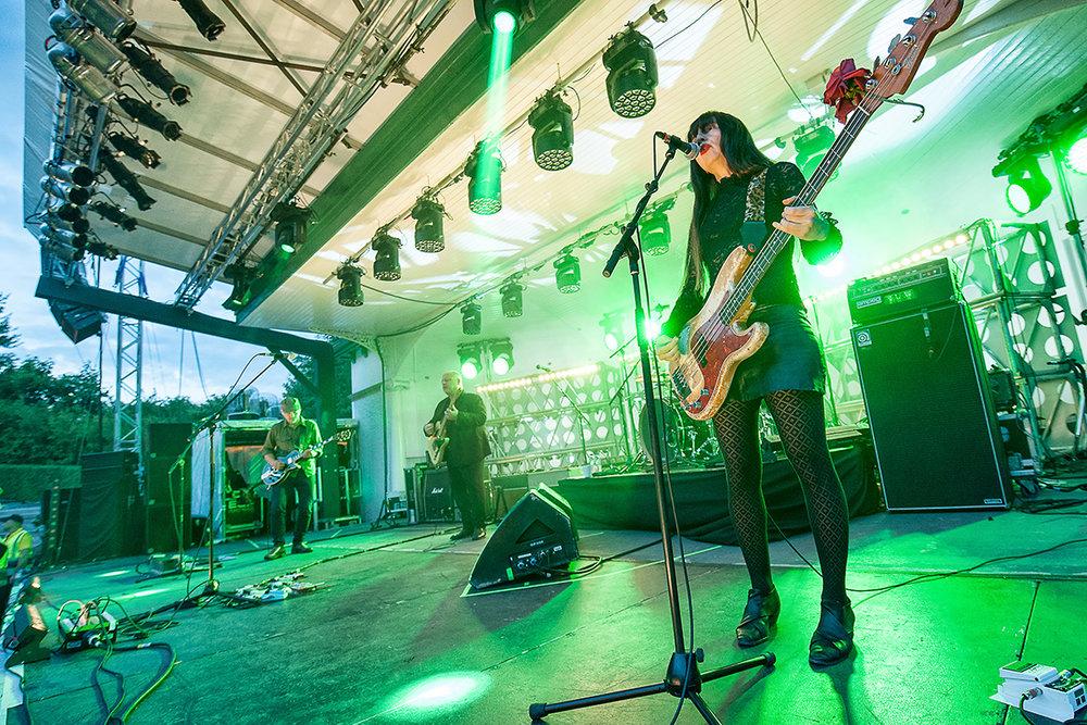 Pixies @ Kelvingrove Bandstand 07-08-201714.jpg