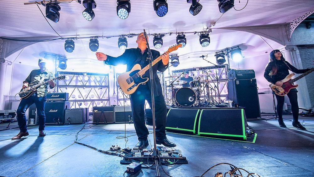 Pixies @ Kelvingrove Bandstand 07-08-201716.jpg